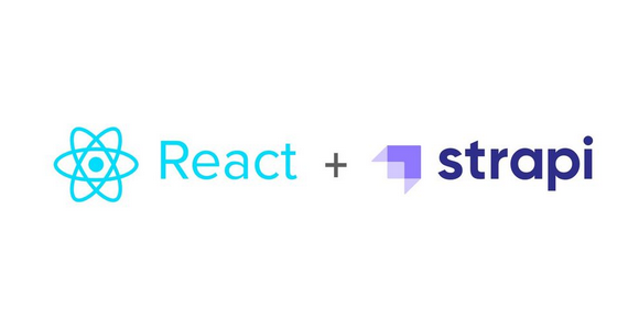 React JS x Strapi – Apple Inventory Management System