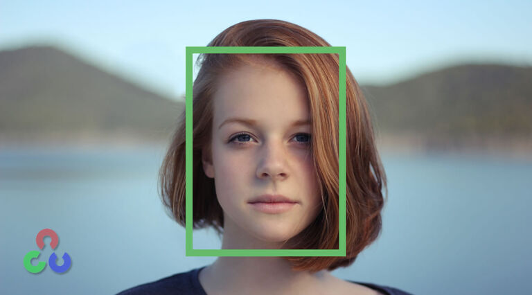 Getting Coordinate and Cropping an Image with OpenCV