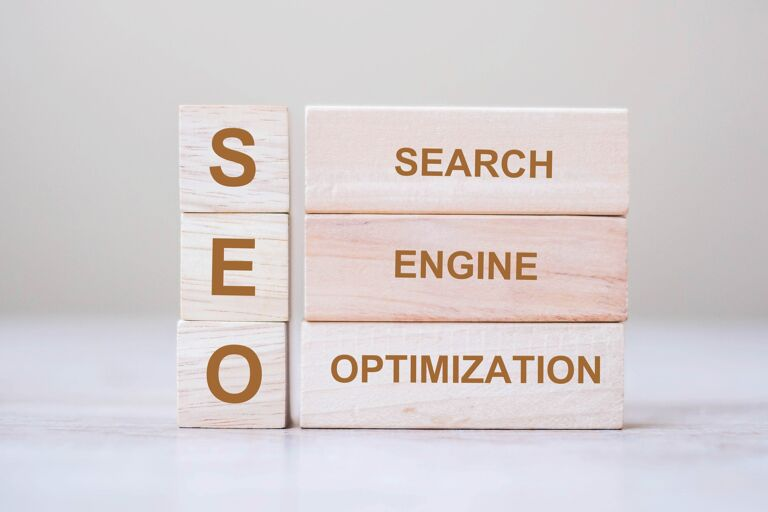 SEO-Friendly Article On-Page Checklist